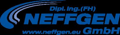 Neffgen Staubfilter - Luftfilter - Filtersysteme