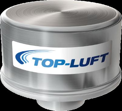 top_luft